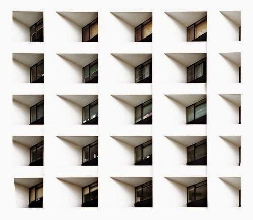 nickes+quilt+inspiration.jpg 500×434 pixeles