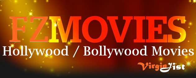 FzMovies net │Download Latest Bollywood & Hollywood Movies