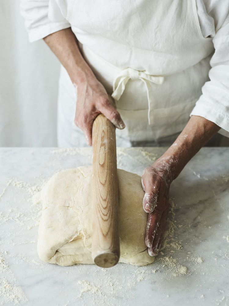 Silicone Rolling Pin | Silicone cooking utensils, George