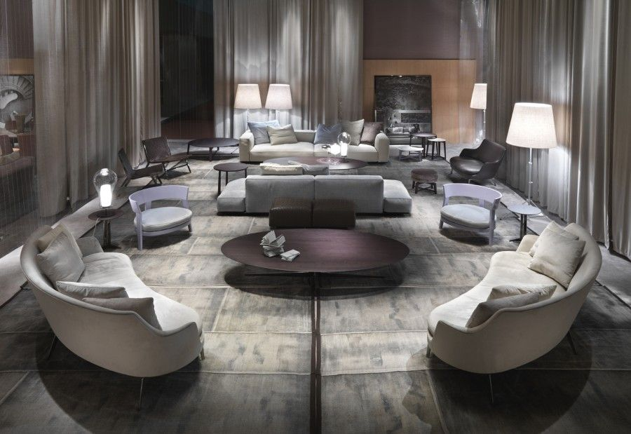 Coffee tables 9b oval fly 900 619 the - Hilton furniture living room sets ...