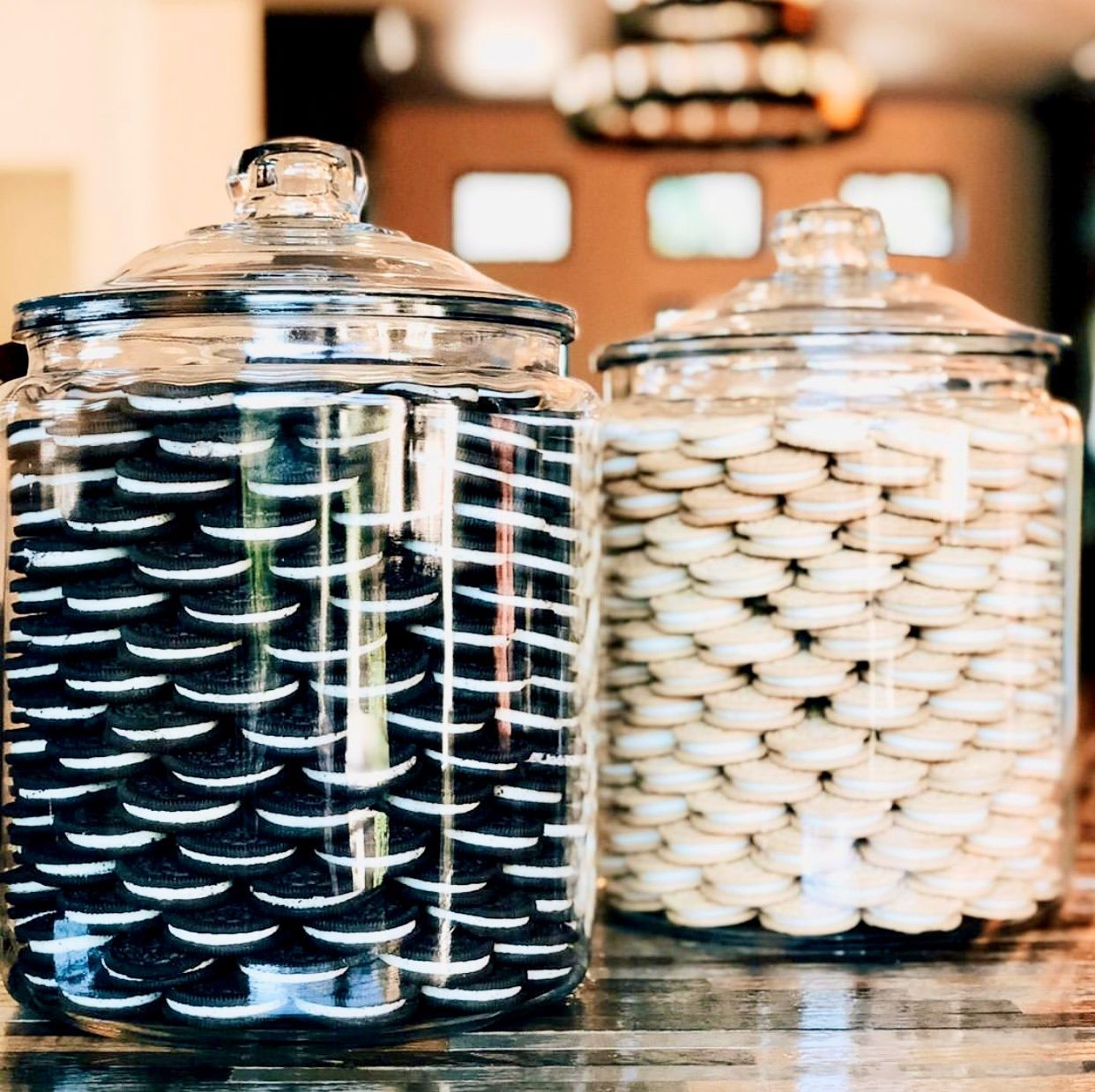 NEAT Method   Luxury Home Organizing