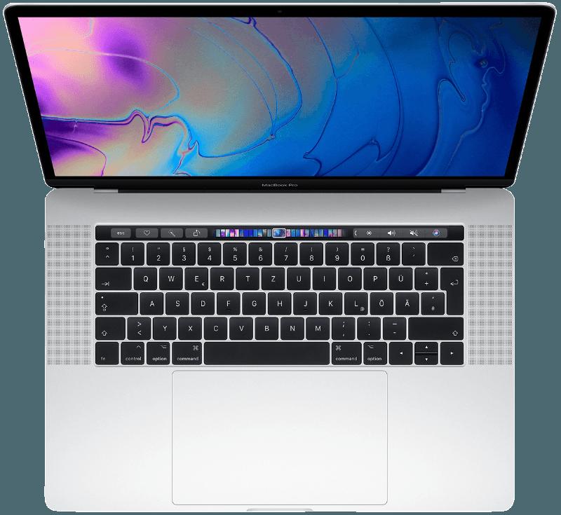 Apple 15 Zoll I7 04005922649197 Apple Macbook Pro Mr962d A 140043 Mit Franzosischer Tastatur Notebook Mit 15 4 Zoll Disp Apple Laptop Pro Laptop Buy Macbook
