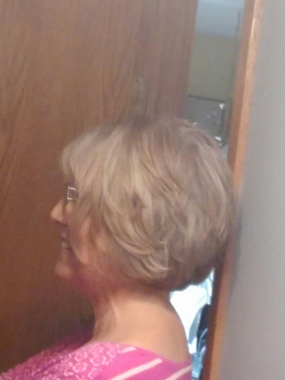 Pin by kathy roth on pretty hair pinterest pretty hair