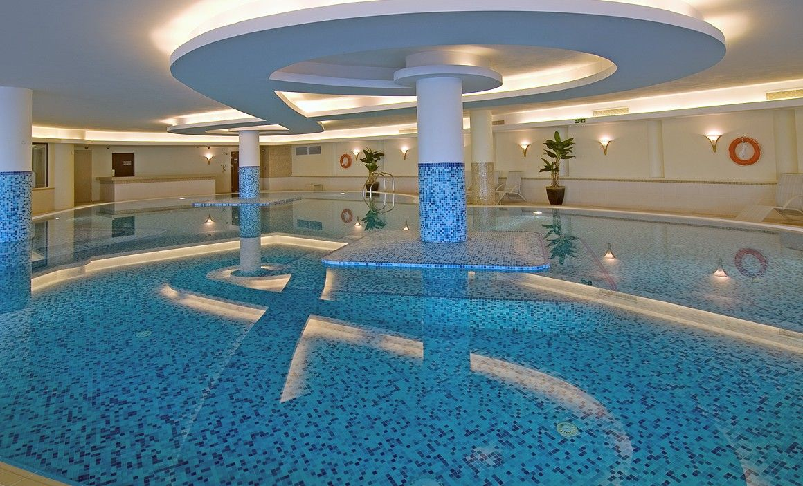 delightful designs ideas indoor pool. Indoor Pool Ideas- Step Up Your Game With These Amazing Ideas Delightful Designs
