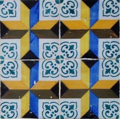Alcântara - Lisboa