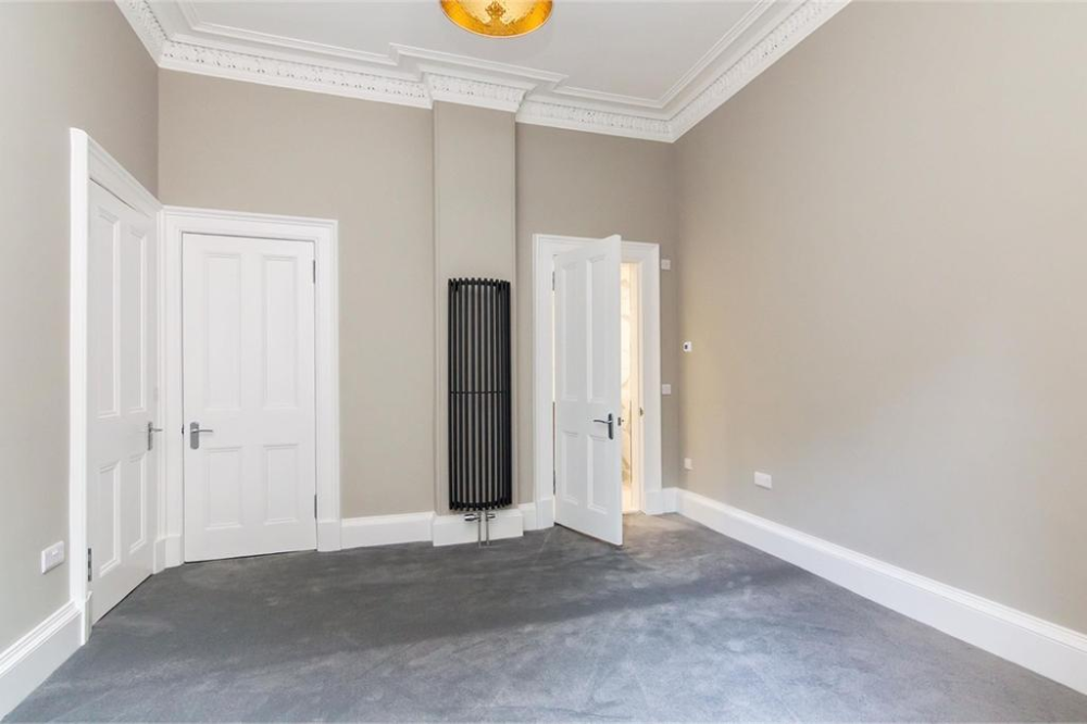 2 Bed Flat For Sale Trinity 22 Gosford Place Eh6 Espc Mov8 4 Oct 2019 2 Bed Flat Flats For Sale Find Homes For Sale