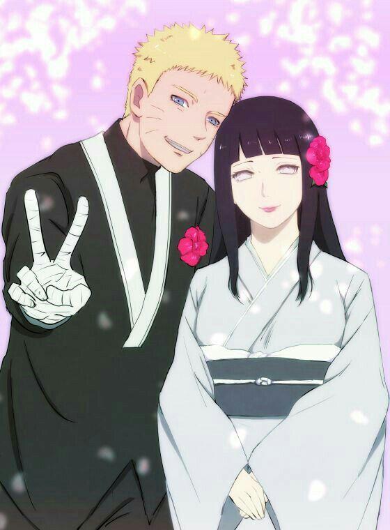 Hinata Hyuga Naruto Shippuden Boruto Naruto And Hinata Sakura And Sasuke