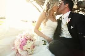 fotos de casamento - Pesquisa Google