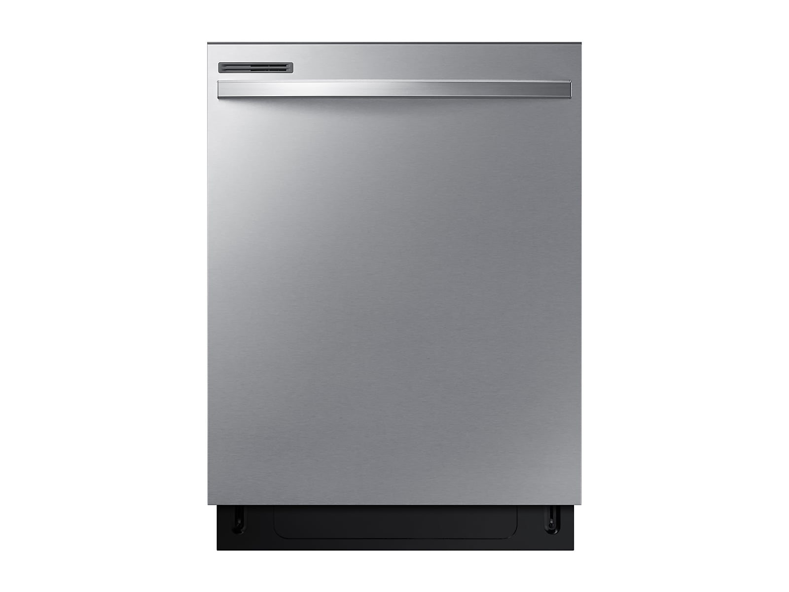Digital Touch Control 55 Dba Dishwasher In Stainless Steel Dishwasher Dw80r2031us Aa Samsung Us Stainless Steel Dishwasher Top Control Dishwasher Stainless Steel Doors