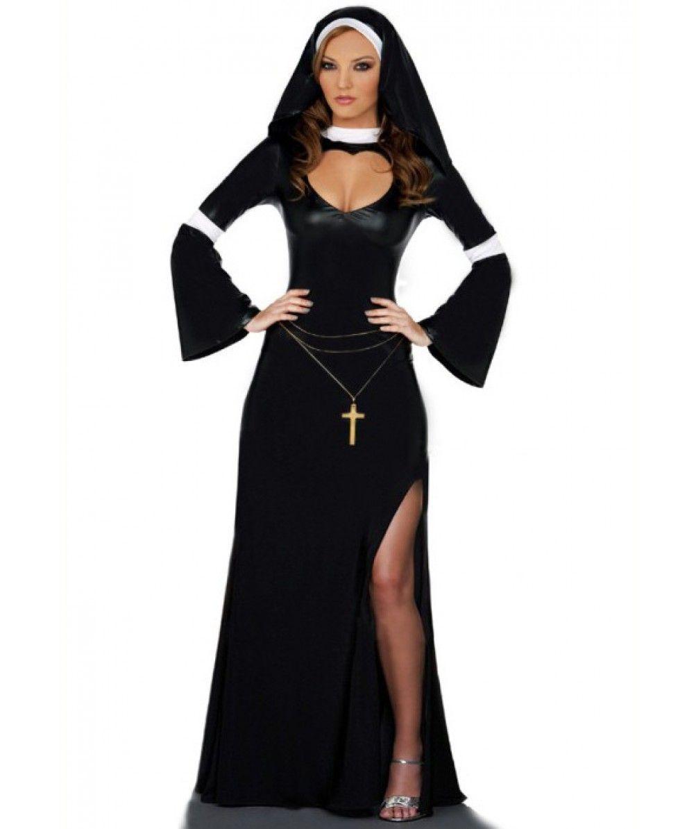 Pin on Womens Fancy Dress