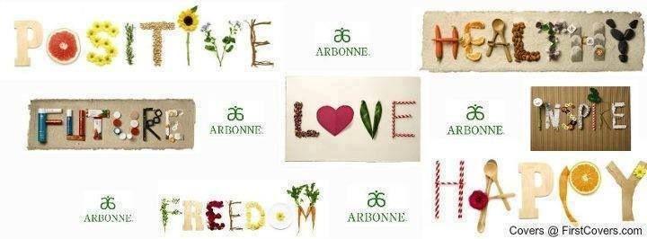 Arbonne In The News Arbonne Logo Arbonne Party Arbonne