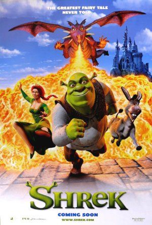 Direct Download Movie Link - Shrek http://www.chickflick.in/link.php?id=576 - #FreeDownload - Shrek - #2001 - http://www.chickflick.in/link.php?id=576 #Trending #funny #MKV #xxx #RT #friday #iPhone6s - http://www.chickflick.in/link.php?id=576