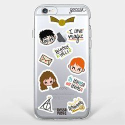 100% authentic 76332 387ab Pin by Gocase on GOCASE loves movies and tv series in 2019 | Phone ...