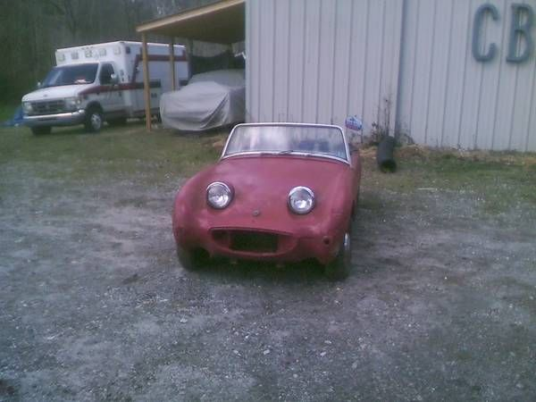 Craigslist gaffney sc cars