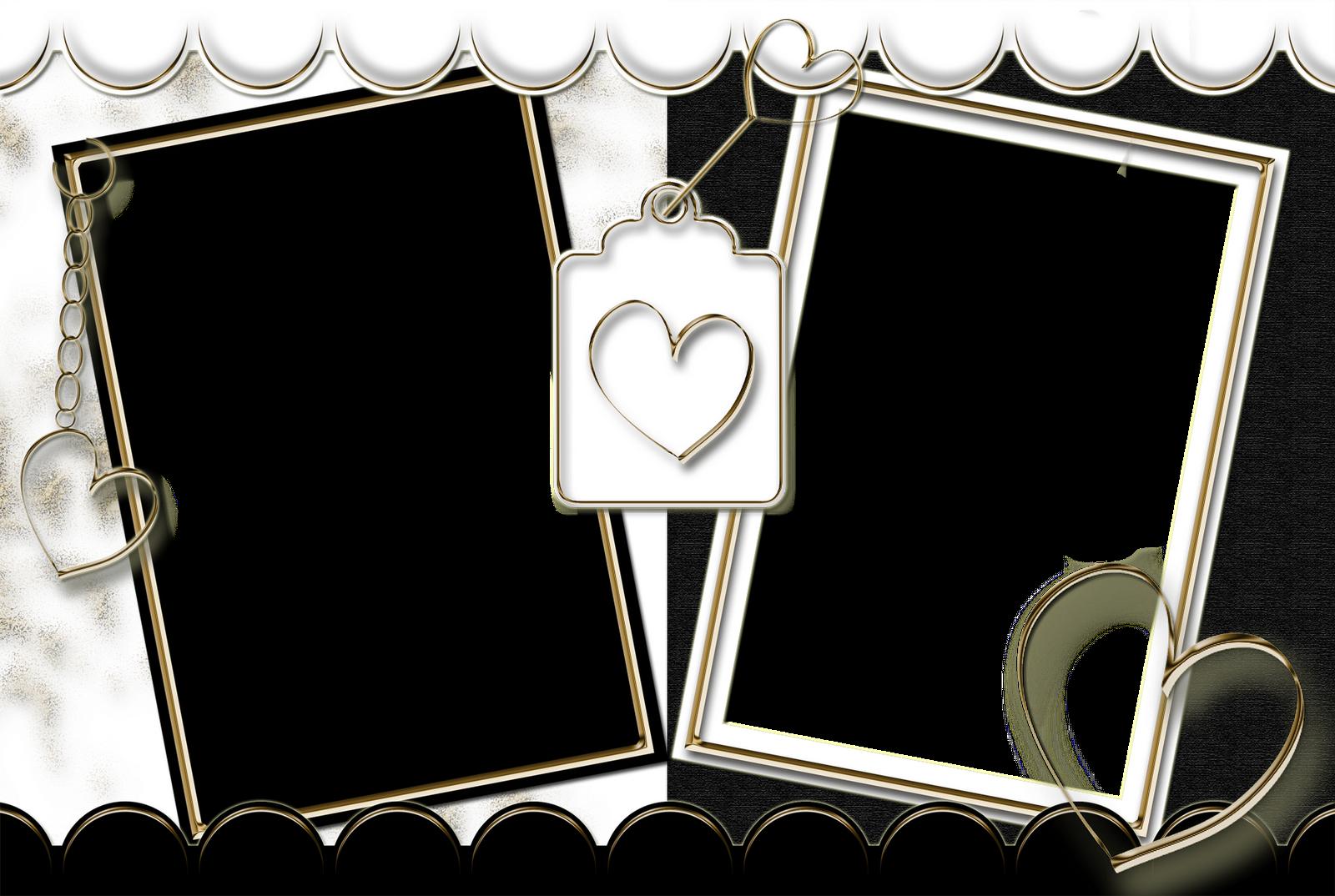free online clip art editor
