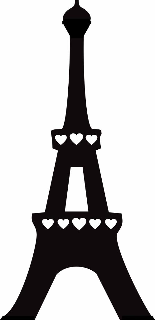 Bello Clipart Chic Paris Tema De Paris Cumpleanos De Paris Fiestas Con Tema De Paris