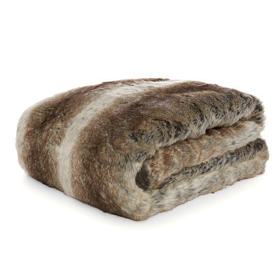 Primark mantas quentinhas living pinterest quente - Mantas sofa primark ...