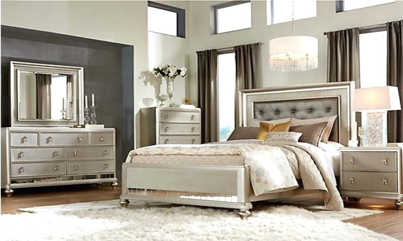 Rooms To Go Full Bedroom Set 38 Luxury Rooms To Go Bedroom Sets Clearance Layjao In 2020 Rooms To Go Bedroom Bedroom Set Discount Bedroom Furniture