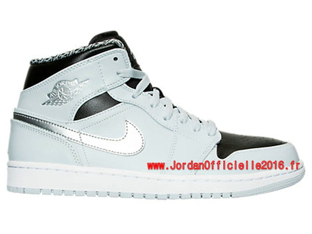 boutique-air-jordan-retro-1-mid-retro-chaussures-
