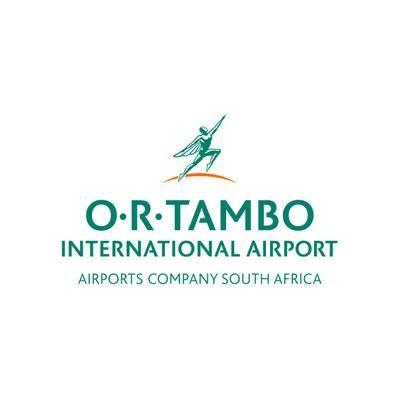 ORTambo