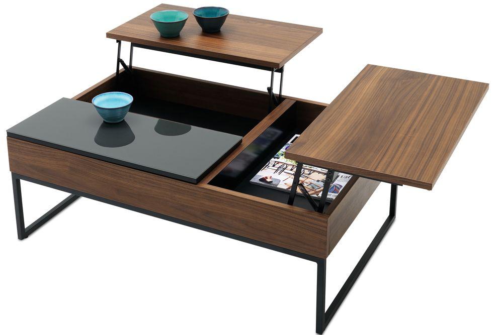 wohnling couchtisch massiv holz sheesham 90 cm breit wohnzimmer tisch design landhaus stil. Black Bedroom Furniture Sets. Home Design Ideas