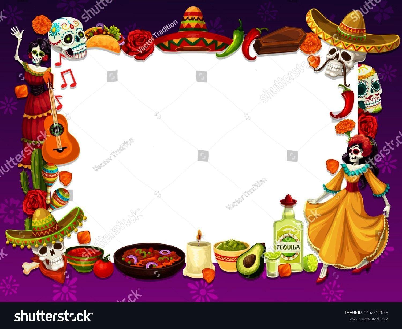 vectorsymbolsholidayburritos dancingdia sponsored