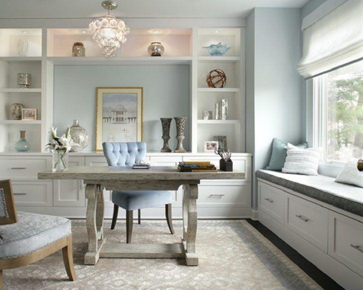 Design Arbeitszimmer ~ Hausliches arbeitszimmer einrichten durch integrieren verschiedene