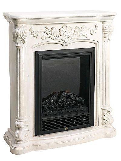 Elektrokamin Online Bestellen Baur Dining Room Table Decor White Corner Electric Fireplace Corner Electric Fireplace