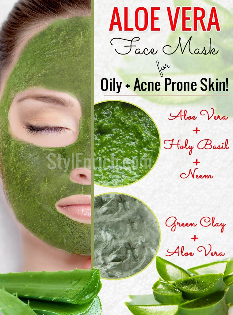 Agree, rather facial massage for oily skin join. agree