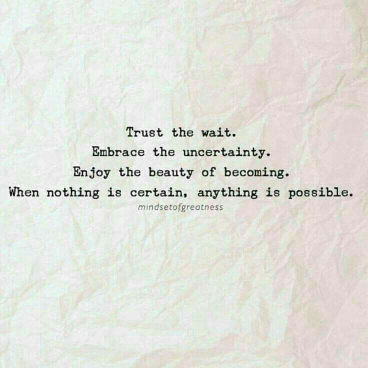 Anything Is Possible Jk Rowling Quotes 10th Quotes Inspirational Quotes