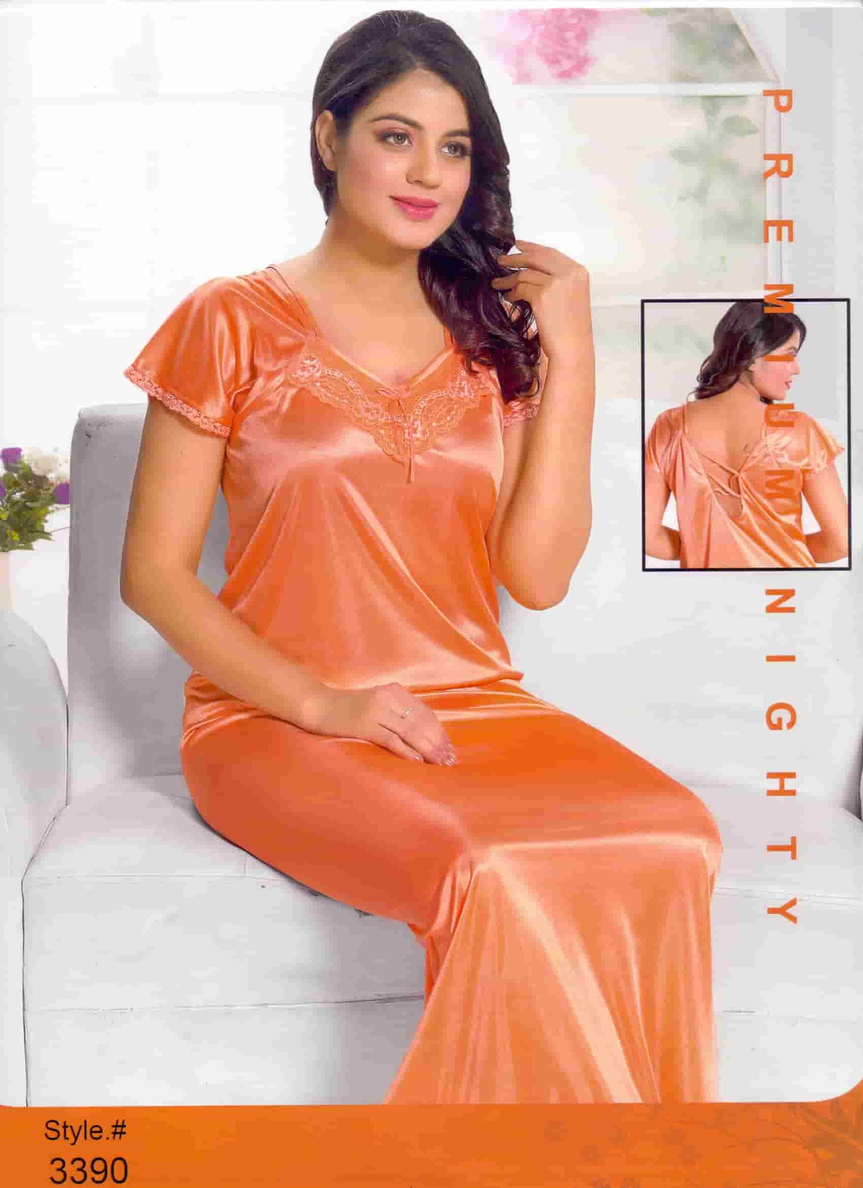 be6e4664d47  Night  Dresses   Nighties – Buy  Night  Suits