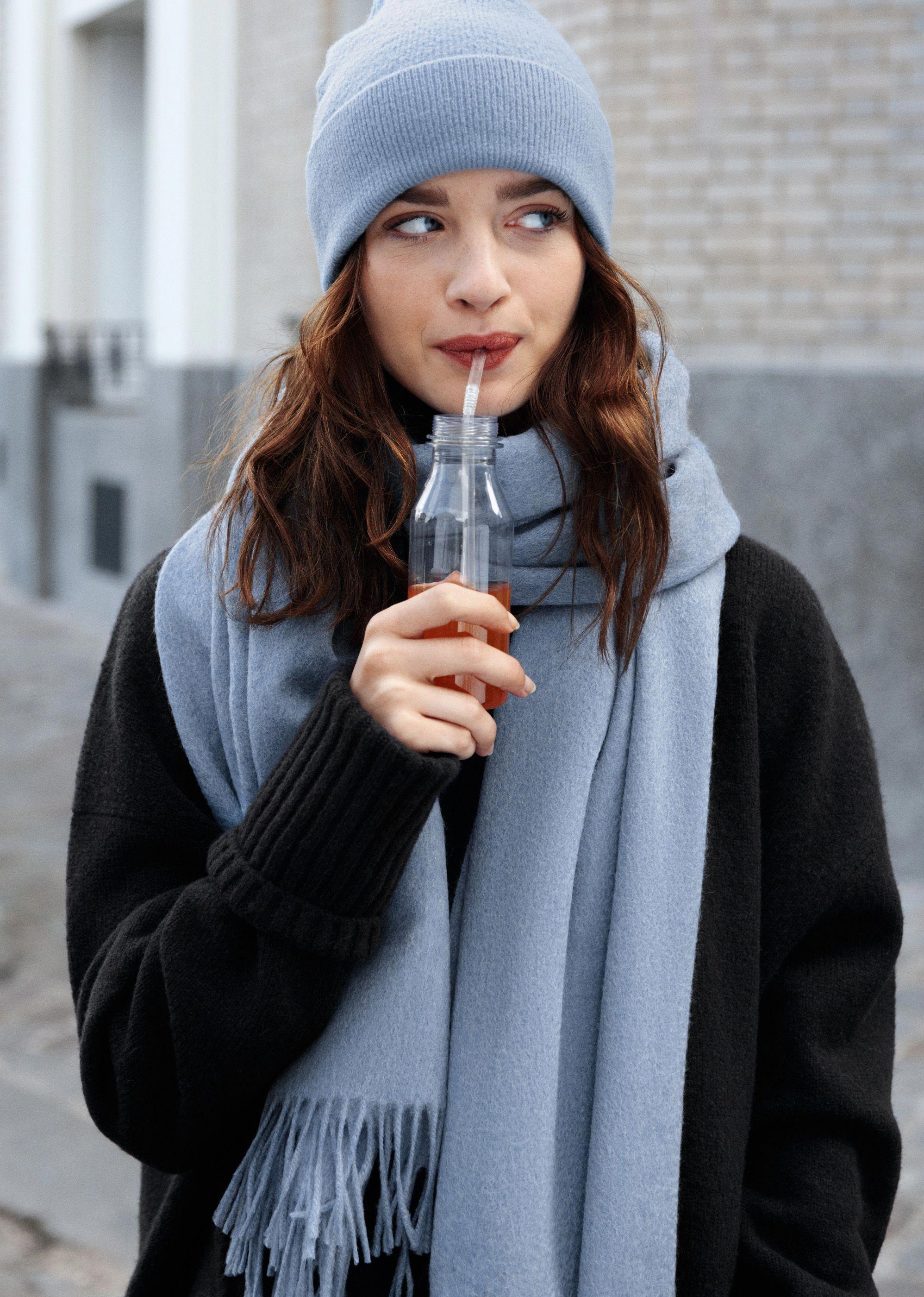 86cd5e21fbb Trending Winter Clothes 2016