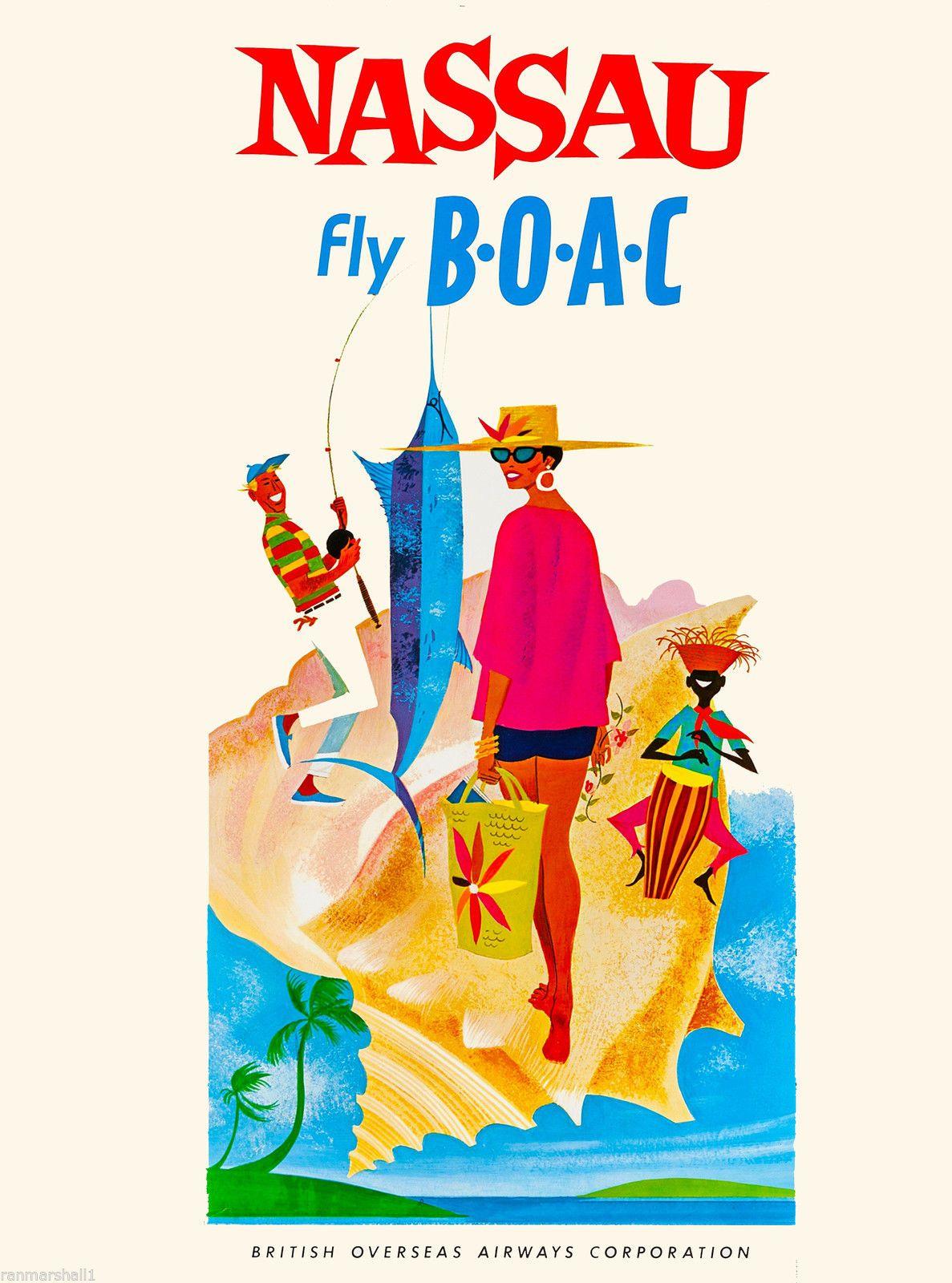 boac - nassau in 2019 | island beach, nassau bahamas, caribbean