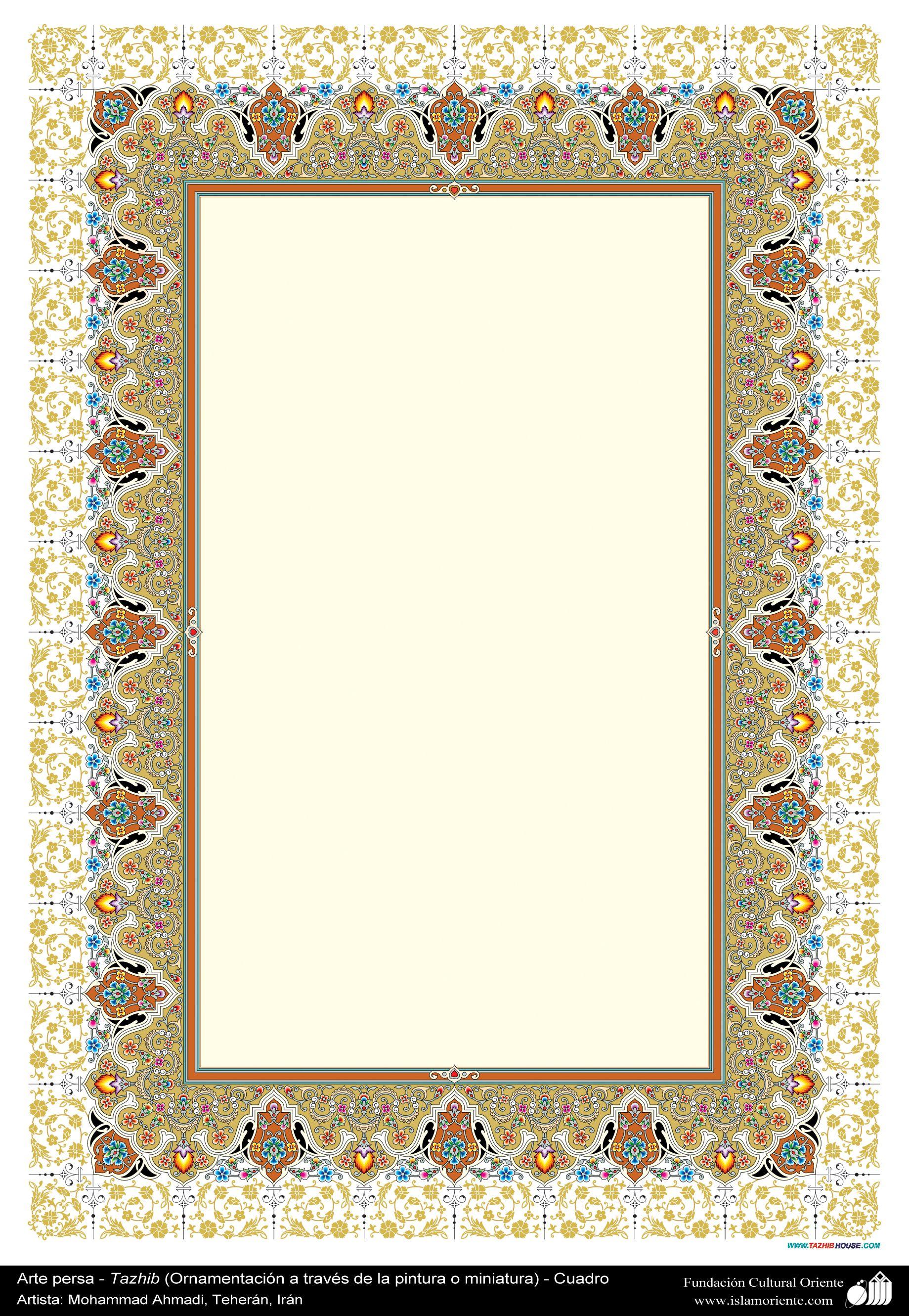 "<p><a href=""http://fotografia.islamoriente.com/sites/default/files/image_field/Arte_persa_-_Tazhib_%28Ornamentaci%C3%B3n_a_trav%C3%A9s_de_la_pintura_o_miniatura%29_-_Cuadro_-_6_0_4.jpg"">Download Original</a></p>"