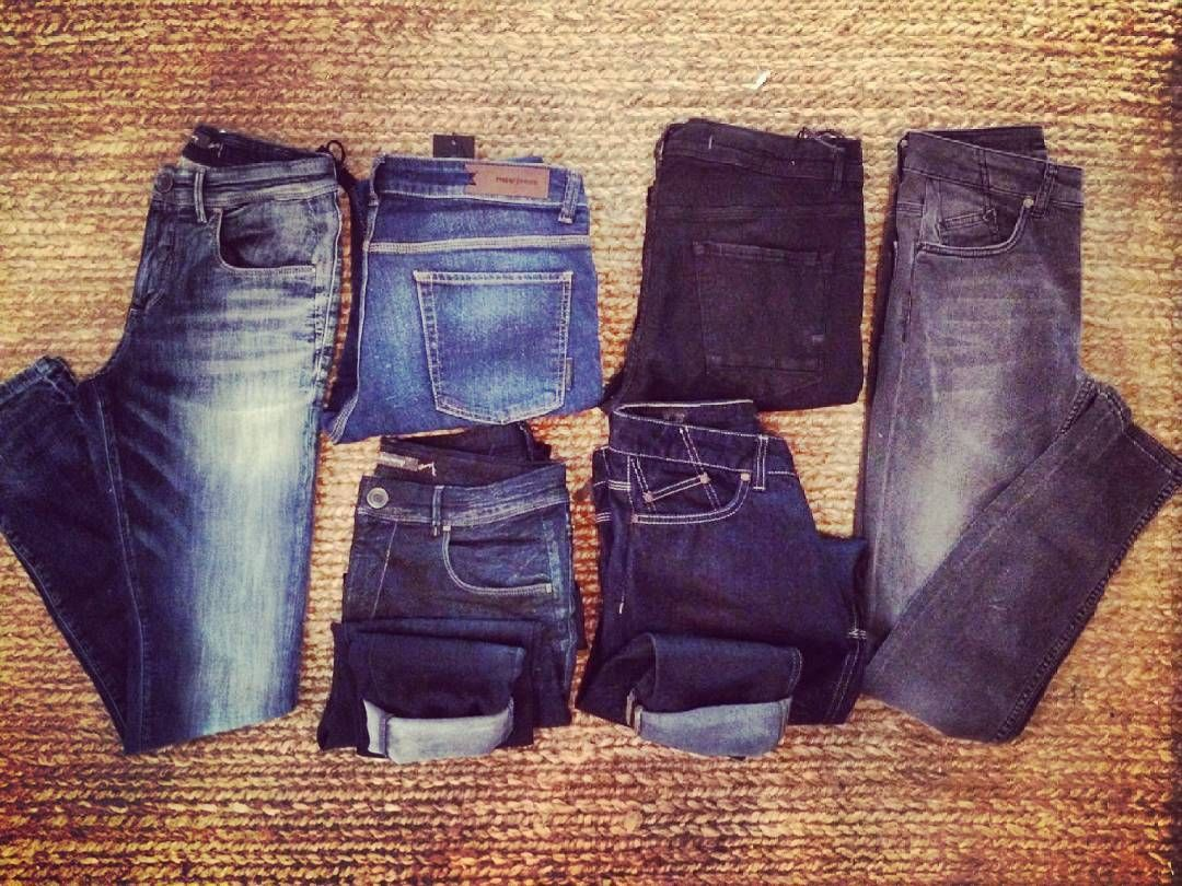 Jeans! Jeans! Jeans! A variety of different style & brands @nappjeans  @doowhoop  #LaragsBoutique #uaefashion #fashionista #myabudhabi #mydubai #fashion #simplyabudhabi #shopaholic #dubaifashion #trendsetter #streetstyle #igers #smile #instadaily #menswear #formen #thursday #blogger #fashionblogger #doha #qatar #dxb #kuwait #shopaholic #uaefashion #jeans by la_rags_boutique