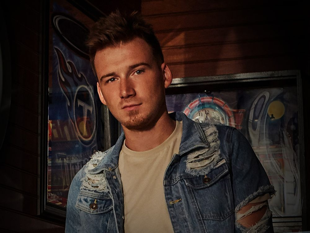 Morgan Wallen Up Down Tour Country Music Country Music Artists Country Singers