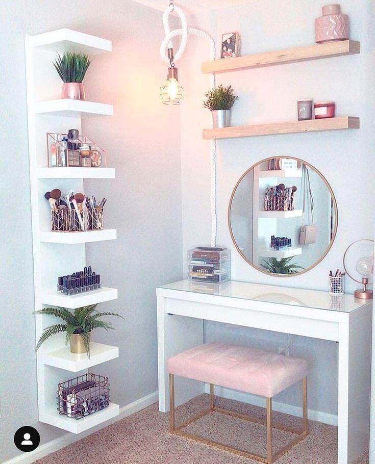 Meu quarto rosa - #Meu #quarto #Rosa #salledebain - #lumineux #Meu - - #lumineux #meu #quarto #rosa...