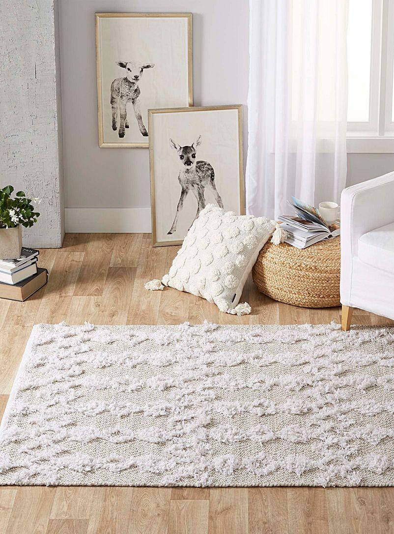 Cutwork Rug 120 X 180 Cm In 2021 Rugs In Living Room Rugs Large Living Room Rugs Living room x rug