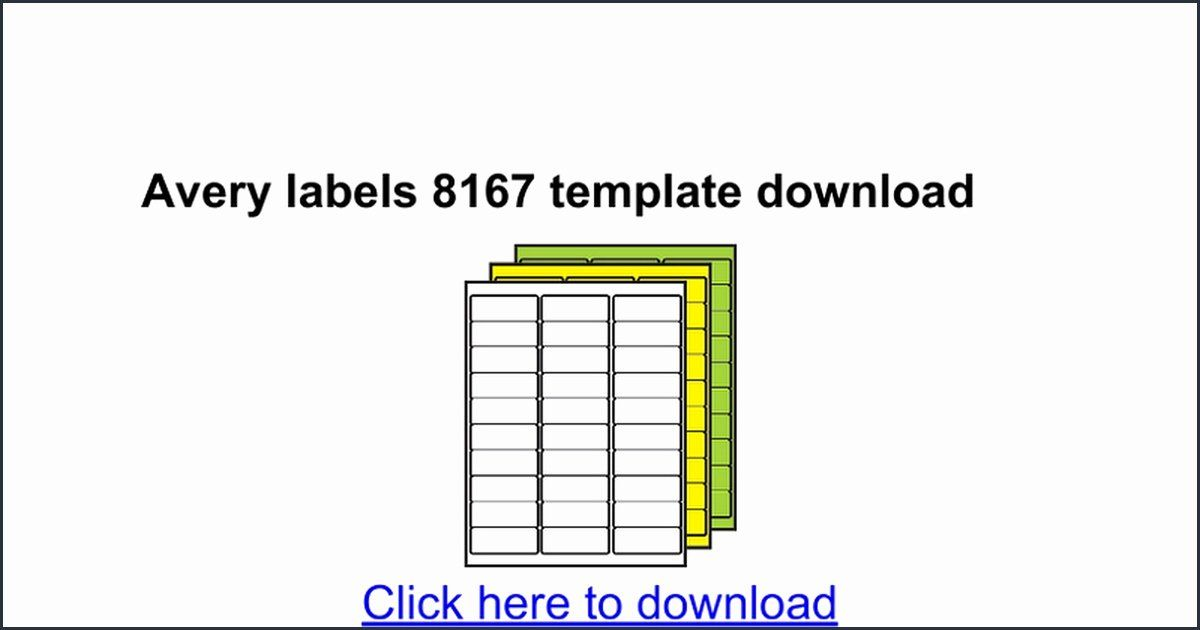 5160 Labels Template Word Elegant Avery 5160 Template Google Docs Label Templates Avery Label Templates Address Label Template