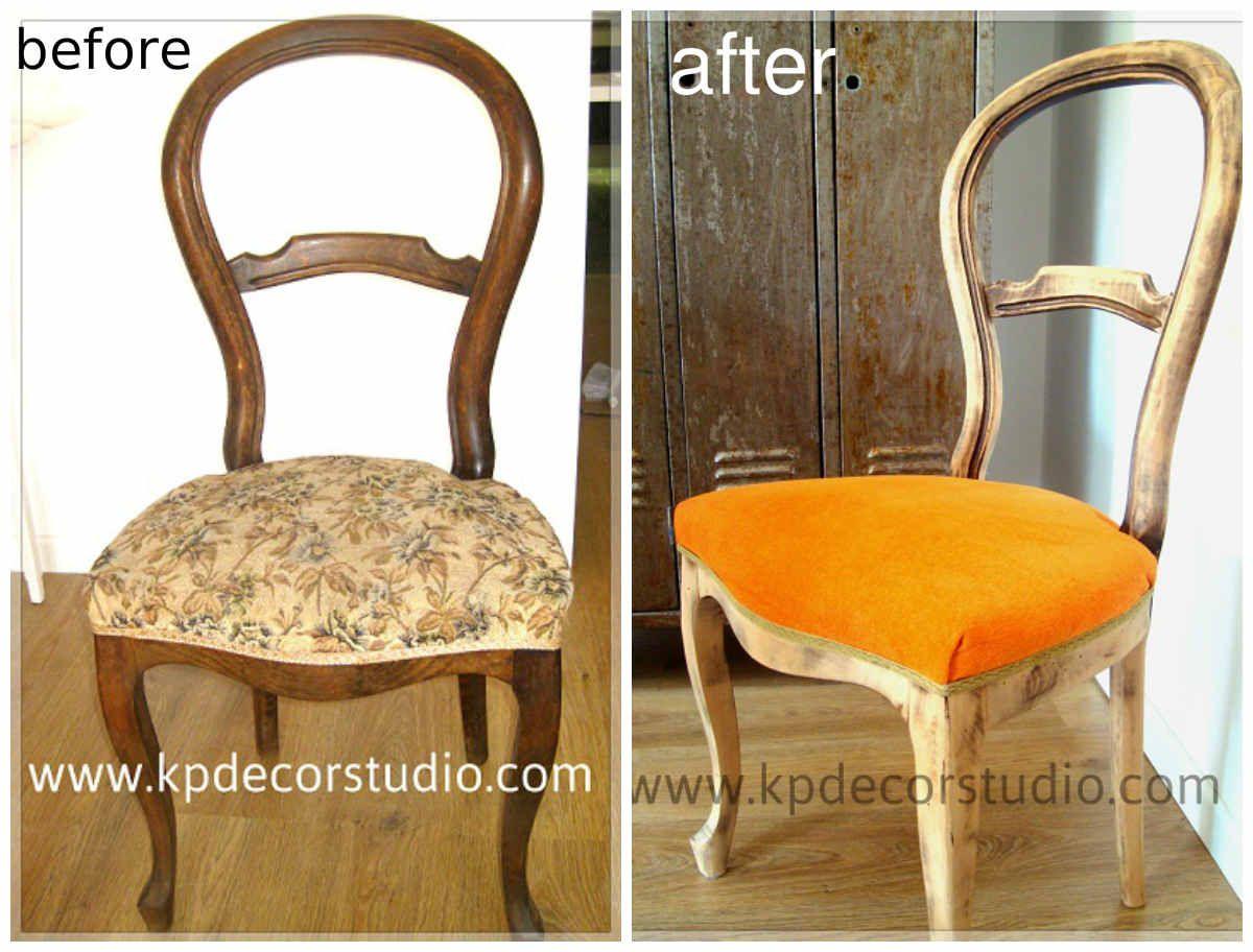 reciclar muebles antiguos buscar con google