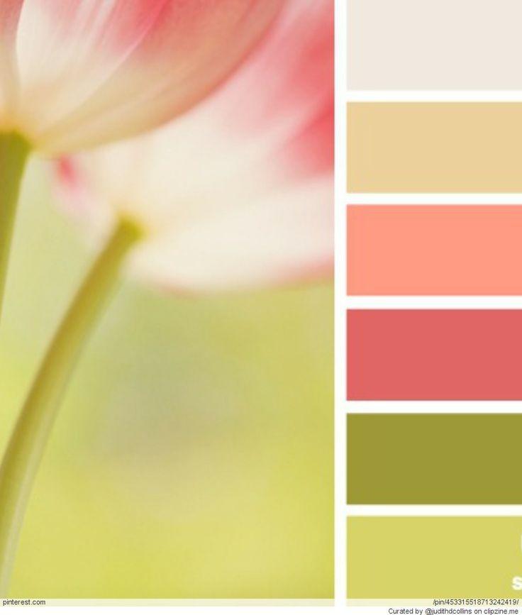 Color Palettes   Houses n\' Stuff   Pinterest   House remodeling ...