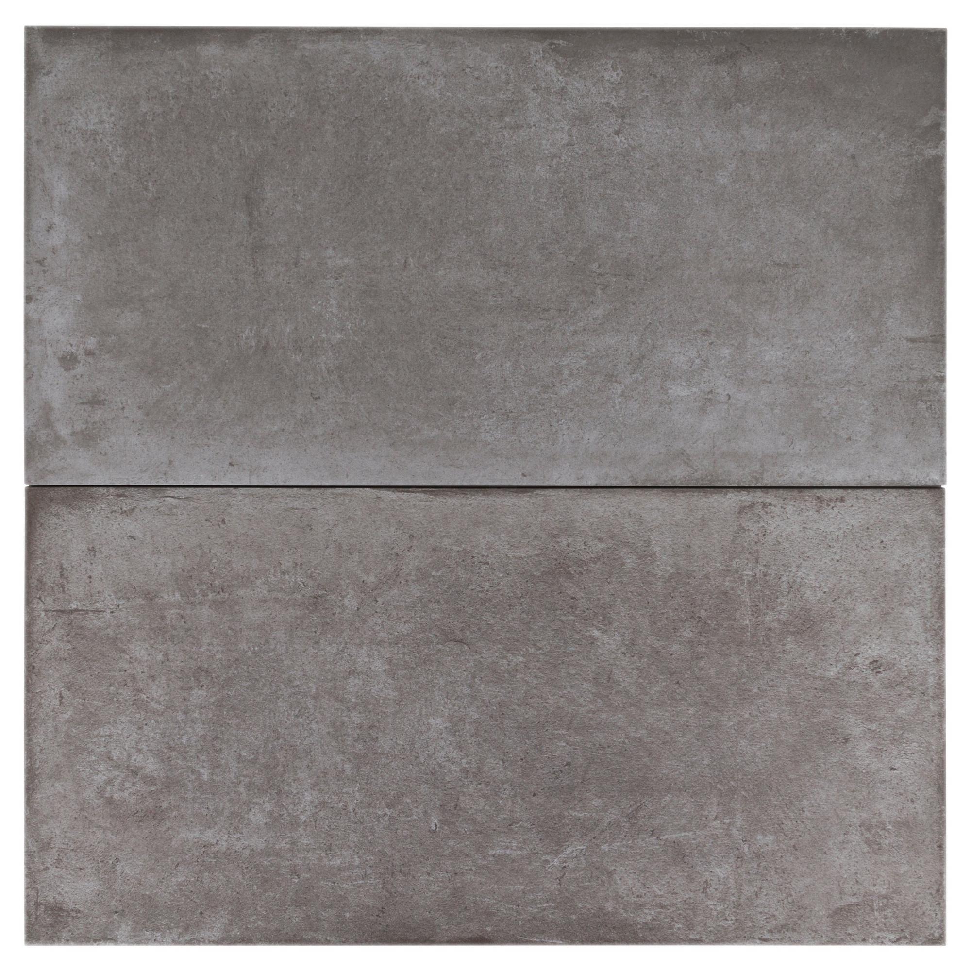Large format tile floor decor crf pinterest large format large format tile floor decor groutporcelain dailygadgetfo Images