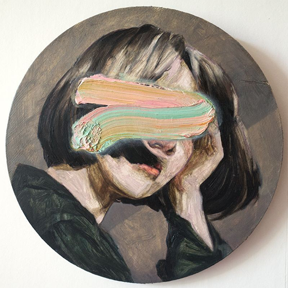 Hélène Delmaire - Design Crush