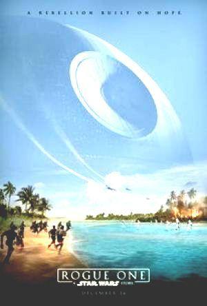 Bekijk Het Here Download Rogue One A Star Wars Story Online