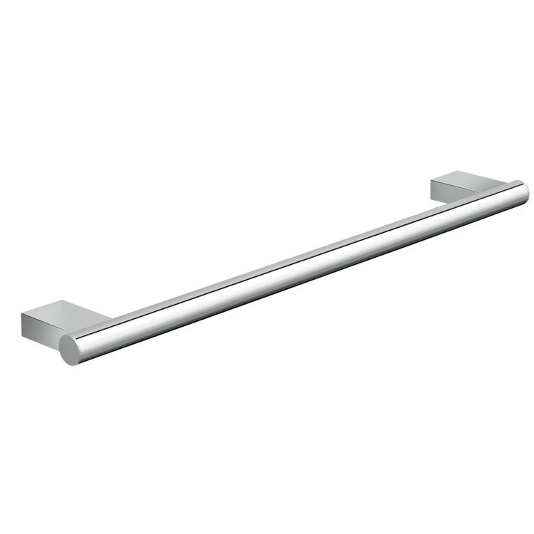 Best Of Gedy towel Bar
