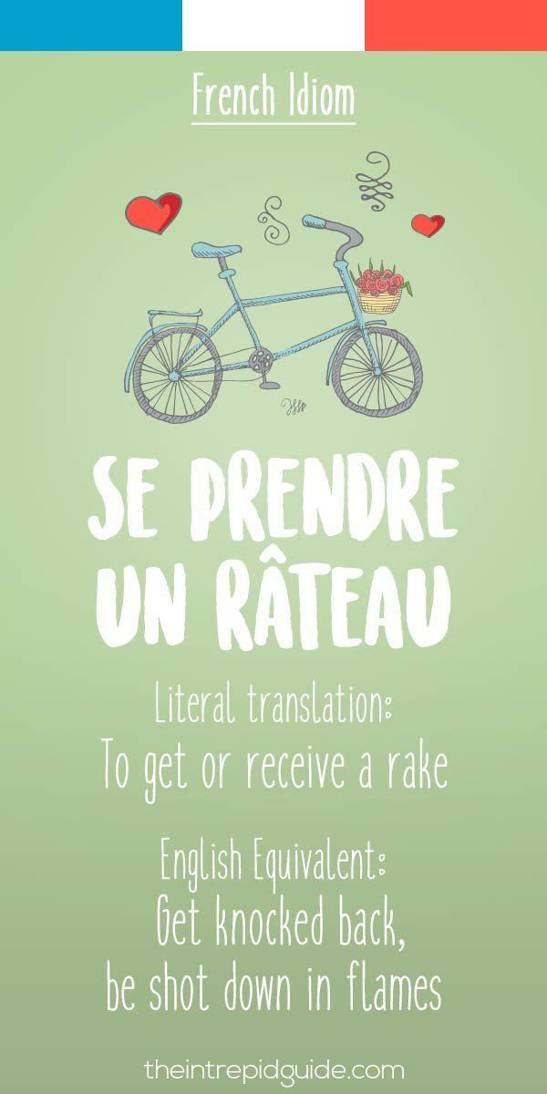 prendre traduction espagnol