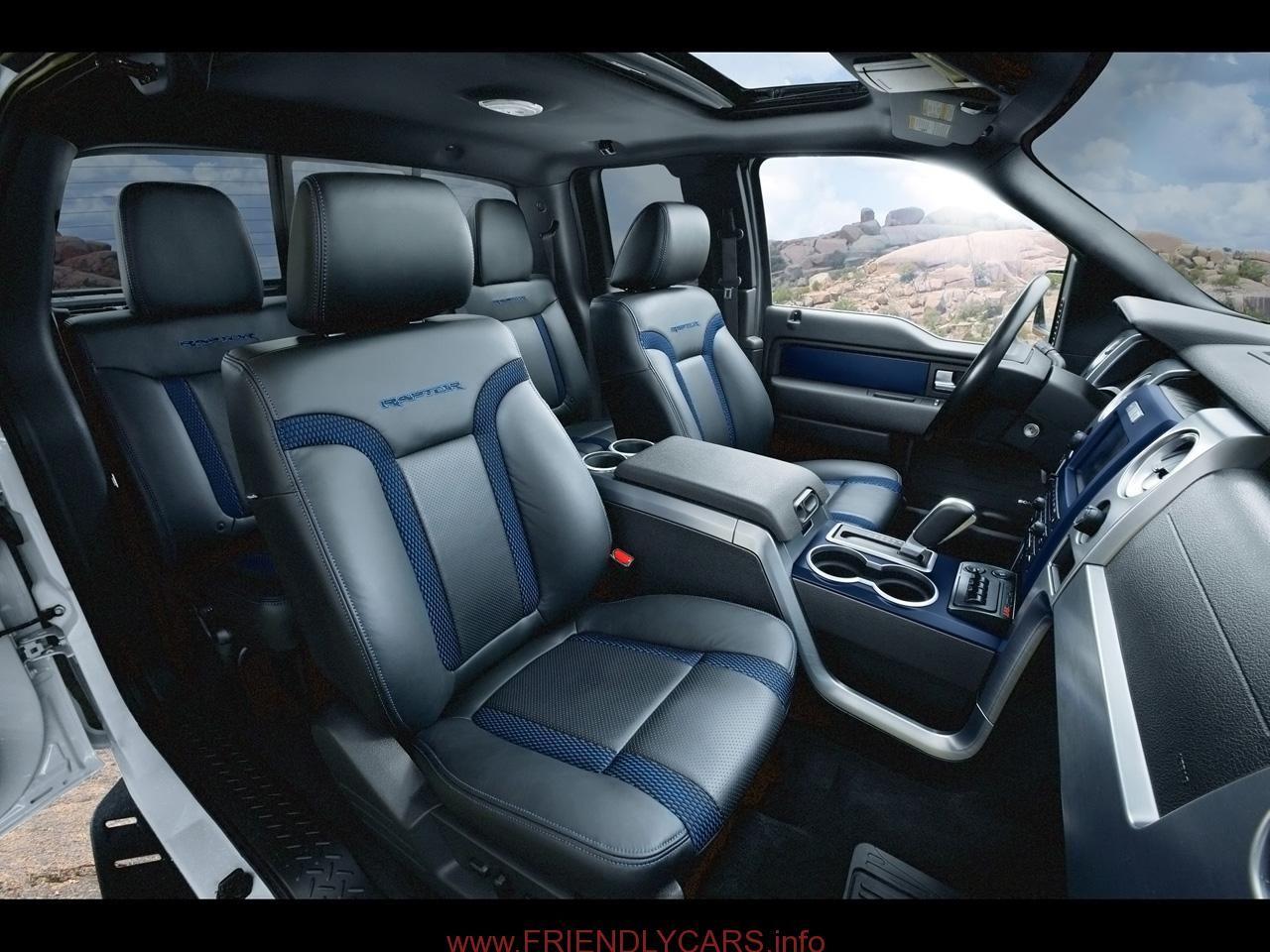 Nice Ford Explorer 2015 Interior Car Images Hd 2015 Ford Explorer