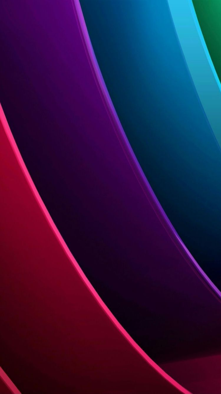Android Nougat Remove Wallpaper Abstract Wallpaper Cellphone Wallpaper Android Wallpaper