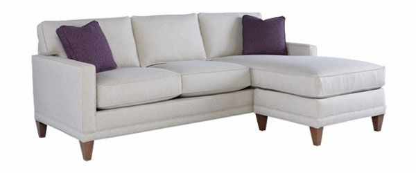Sofa With Reversible Chaise Visit More At Http Adazed