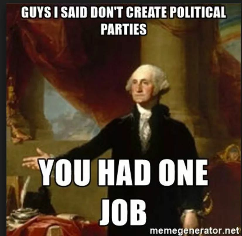 Pin By 3littlebirds On Amuse Me History Jokes Historical Memes Historical Humor